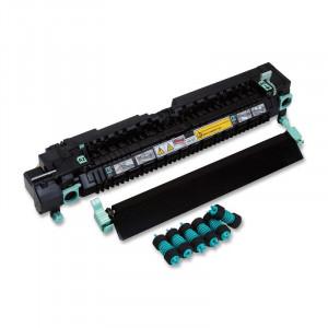 Kit de Manutenção Lexmark 40X0394 Original X854 Em 12x Sem Juros e Frete Grátis