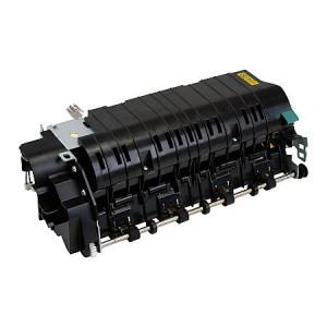 Kit de Manutenção Lexmark 40X2254 Original C544 Em 12x Sem Juros e Frete Grátis