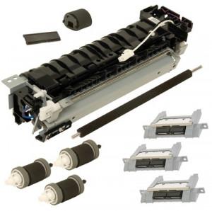 Kit de Manutenção HP CE525-67901 Original Em 12x Sem Juros e Frete Grátis