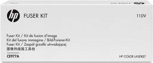 Fusor HP CE977A  Original M750 Em 12x Sem Juros e Frete Grátis – Distribuidor de Toner