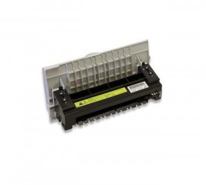 Fusor HP RG5-7602 Original Em 12x Sem Juros e Frete Grátis – Distribuidor de Toner