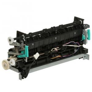 Fusor HP RM1-1289 Original 3390 Em 12x Sem Juros e Frete Grátis