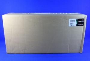 Kit de Manutenção Lexmark 40X7540   Original C950de  Em 12x Sem Juros e Frete Grátis