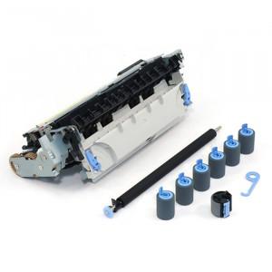 Kit de Manutenção HP C8057A Original 41dtn Em 12x Sem Juros e Frete Grátis