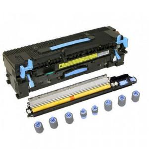 Kit de Manutenção HP C9153A Original 9050 Em 12x Sem Juros e Frete Grátis