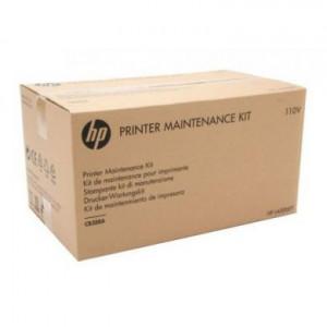 Kit Manutenção HP CB388A Original P4510 Em 12x Sem Juros e Frete Grátis