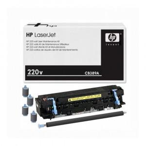 Kit de Manutenção HP CB389A Original P4510 Em 12x Sem Juros e Frete Grátis
