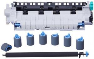 Kit de Manutenção HP Q5999A Original Em 12x Sem Juros e Frete Grátis