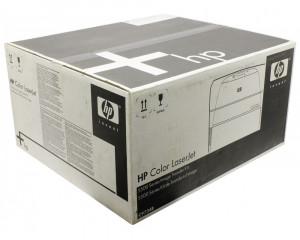 Kit de Transferência HP C9734B   Original 5550  Em 12x Sem Juros e Frete Grátis – Distribuidor de Toner