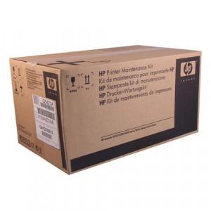 Kit de Manutenção HP Q5421A Original Em 12x Sem Juros e Frete Grátis