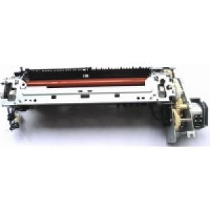 Fusor HP RM1-1820 Original 2600n Em 12x Sem Juros e Frete Grátis
