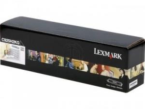 Toner Lexmark C925H2KG Original Em 12x Sem Juros e Frete Grátis