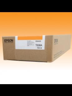 Cartucho Epson T636A00 T636A Original Pro 7900 Em 12x Sem Juros e Frete Grátis – Distribuidor de Toner