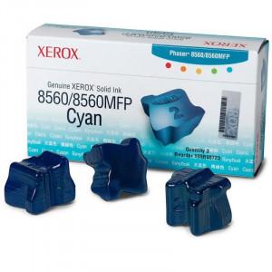Bastão de Cera Xerox 108R00764 108R764 Original P8560 Em 12x Sem Juros e Frete Grátis – Distribuidor de Toner