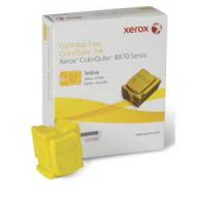 Bastão de Cera Xerox 108R00960 Original Em 12x Sem Juros e Frete Grátis – Distribuidor de Toner