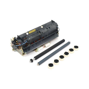 Kit de Manutenção Lexmark 40X7550   Original X952  Em 12x Sem Juros e Frete Grátis