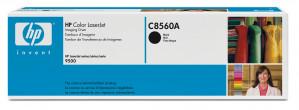 Cilindro de Imagem HP C8560A 822A Original HP Laserjet 9500mfp Em 12x Sem Juros e Frete Grátis – Distribuidor de Toner