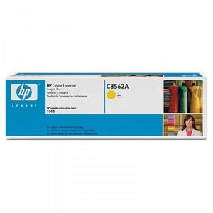 Cilindro de Imagem HP C8562A 822A Original HP Laserjet 9500mfp Em 12x Sem Juros e Frete Grátis