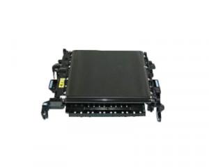 Kit de Transferência HP RM1-2752 Original CP3505 Em 12x Sem Juros e Frete Grátis