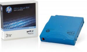Fita de dados HP C7975A Original Em 12x Sem Juros e Frete Grátis