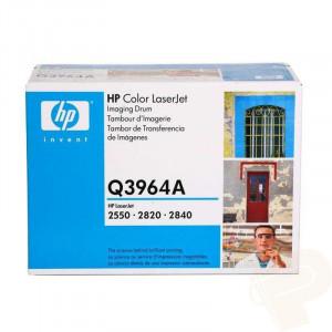 Tambor de Imagem HP Q3964A Original 2550 2800 Em 12x Sem Juros e Frete Grátis