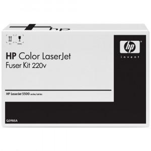 Fusor HP Q3985A Original 5500dtn Em 12x Sem Juros e Frete Grátis