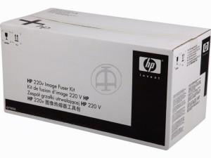 Fusor HP Q7503A Original Em 12x Sem Juros e Frete Grátis