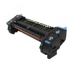 Fusor HP RM1-2665 Original 3600 Em 12x Sem Juros e Frete Grátis