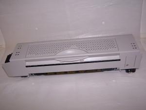 Fusor Lexmark 12G2221  Original W810n  Em 12x Sem Juros e Frete Grátis – Distribuidor de Toner