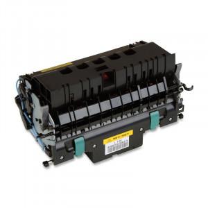 Kit de Manutenção Lexmark 40X1831 Original C780 Em 12x Sem Juros e Frete Grátis