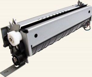 Fusor Lexmark 40X2800  Original E352 Em 12x Sem Juros e Frete Grátis