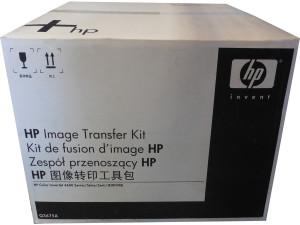 Kit de Transferência HP Q3675A   Original 4650dtn  Em 12x Sem Juros e Frete Grátis – Distribuidor de Toner
