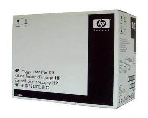 Kit de Transferência HP Q7504A Original Em 12x Sem Juros e Frete Grátis