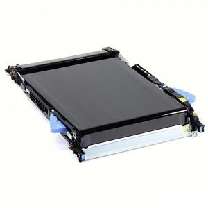 Kit de Transferência HP RM1-4982   Original M551  Em 12x Sem Juros e Frete Grátis – Distribuidor de Toner