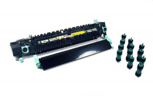 Kit de Manutenção Lexmark 40X0956 Original X850 Em 12x Sem Juros e Frete Grátis