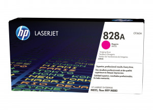 Cilindro de Imagem HP CF365A 828A Original Em 12x Sem Juros e Frete Grátis