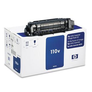 Fusor HP Q3676A Original 4650dtn Em 12x Sem Juros e Frete Grátis