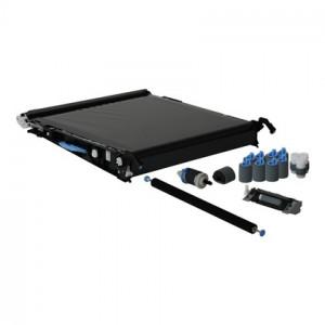 Kit de Transferência HP CE979A Original M750 Em 12x Sem Juros e Frete Grátis