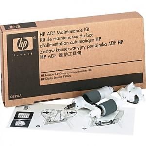 Kit de Manutenção ADF HP Q5997A  Original  Em 12x Sem Juros e Frete Grátis – Distribuidor de Toner