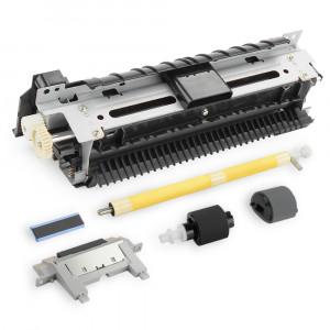 Kit de Manutenção HP Q7812-67903  Original M3035 Em 12x Sem Juros e Frete Grátis – Distribuidor de Toner