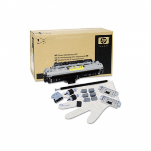 Kit de Manutenção HP Q7832A       Original M5035 Em 12x Sem Juros e Frete Grátis – Distribuidor de Toner