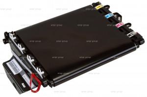 Kit de Transferência Belt Lexmark 40X1401 Original C524n Em 12x Sem Juros e Frete Grátis