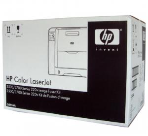 Fusor HP Q3656A Original 3700 Em 12x Sem Juros e Frete Grátis – Distribuidor de Toner