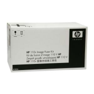 Fusor HP Q7502A Original Em 12x Sem Juros e Frete Grátis