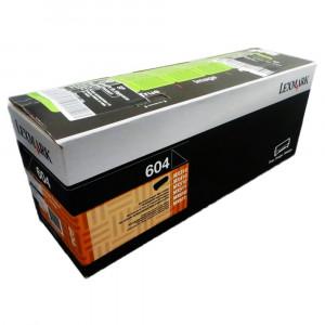 Toner Lexmark 60F4000 604 Original MX510 Em 12x Sem Juros e Frete Grátis