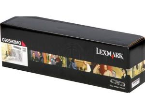 Toner Lexmark C925H2MG  Original  Em 12x Sem Juros e Frete Grátis