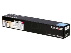 Toner Lexmark X950X2MG   Original X954  Em 12x Sem Juros e Frete Grátis