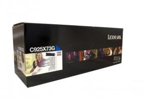 Unidade de Imagem Lexmark C925X73G   Original   Em 12x Sem Juros e Frete Grátis