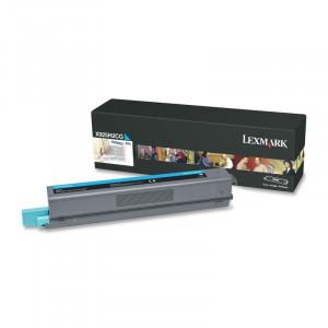 Toner Lexmark X925H2CG Original Em 12x Sem Juros e Frete Grátis – Distribuidor de Toner